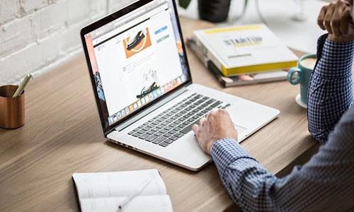 电商网站建设必须要知道的营销策划流程
