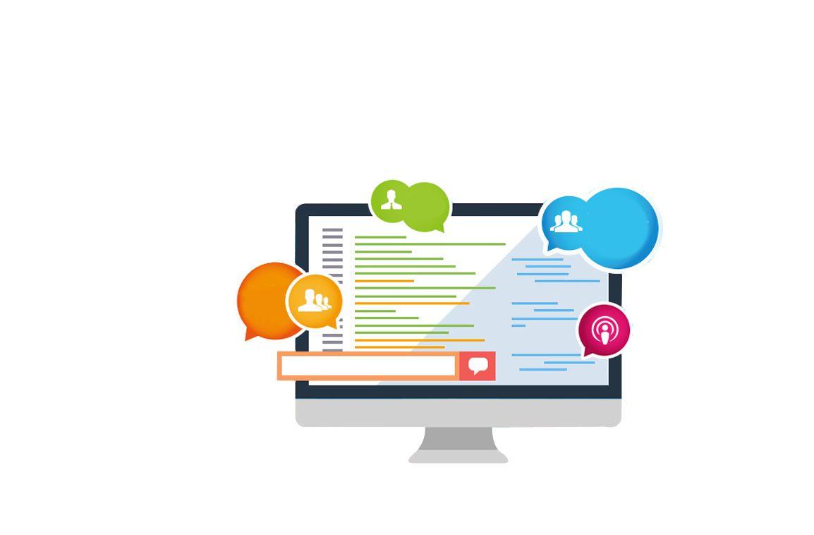 电商网站建设成功的四要素