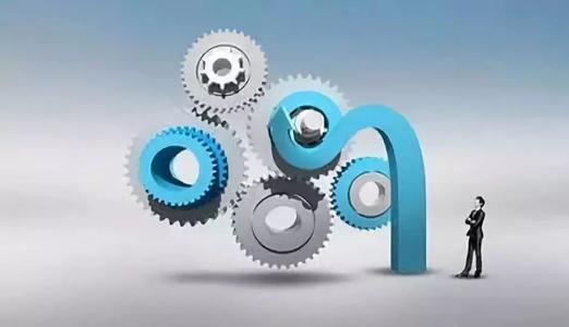 实现全程供应链对企业有多重要?