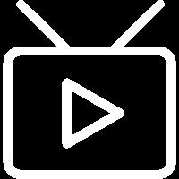 直播平台系统开发