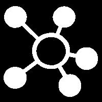 供应链平台开发