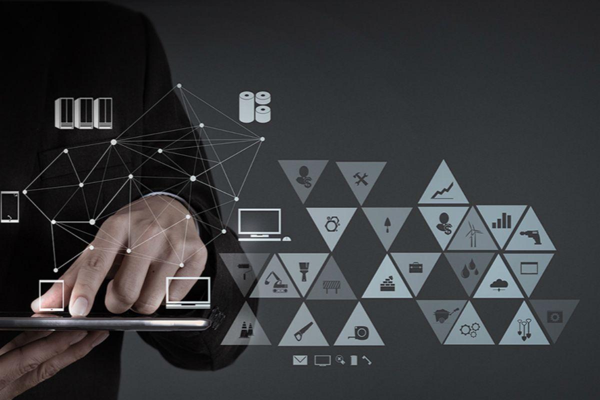 在选择微信小程序开发公司时应该注意的几点坑?