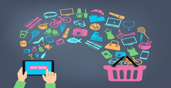 传统行业怎么转型社交电商新零售