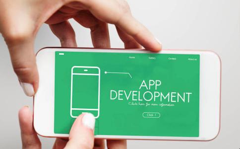 民宿APP软件开发让旅程不再单调