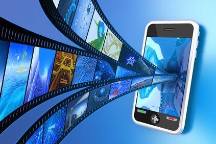 短视频APP开发,移动互联网的又一个风口