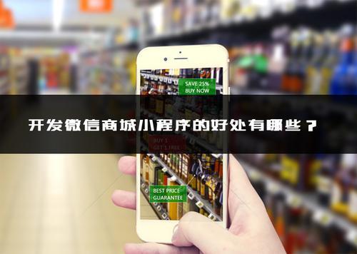 深圳软件定制开发