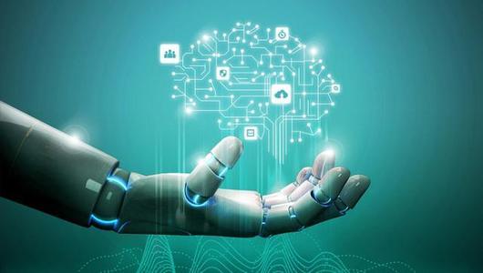 能源的未来:人工智能与能源行业的革命