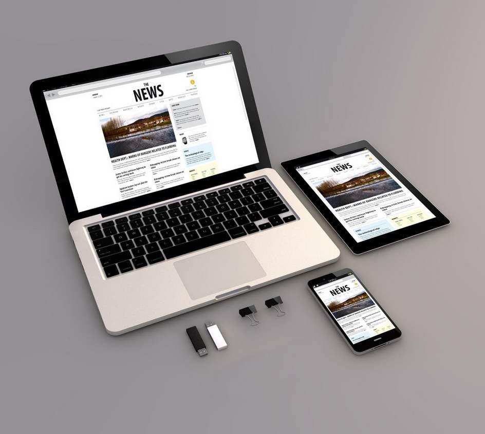 专业的网站制作如何才能给用户带来好的体验