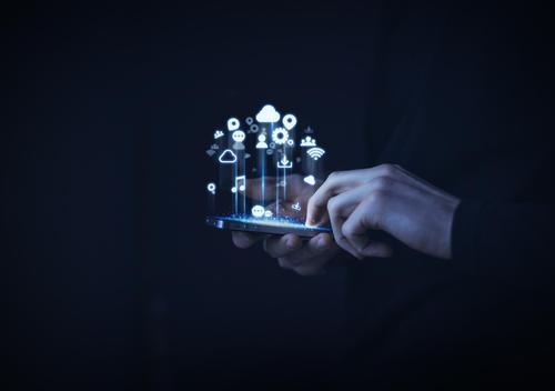 同城生活app开发功能及优点都有哪些?