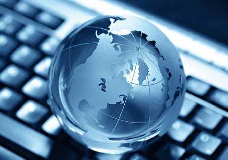 """产业互联网,不是消费互联网的""""画皮"""""""