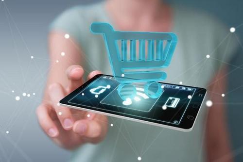 新零售:直播带货的新注脚与新未来