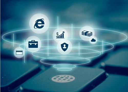 互联网金融的现状及其发展趋势?