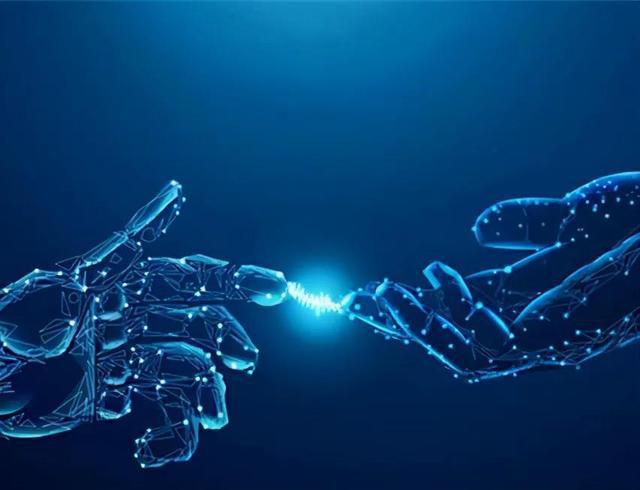 区块链、自动驾驶、人工智能 谁将成为下一个风口?