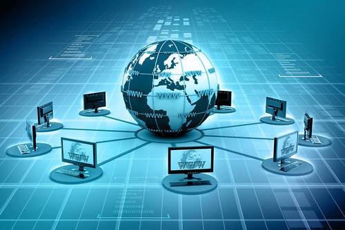 全真互联网,产业互联网和消费互联网的融合