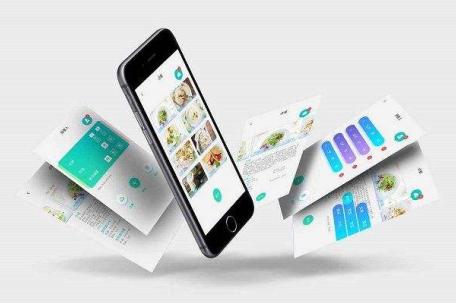 AndroidAPP开发