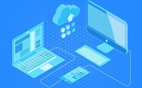 企业网站制作通常要有多少估算?