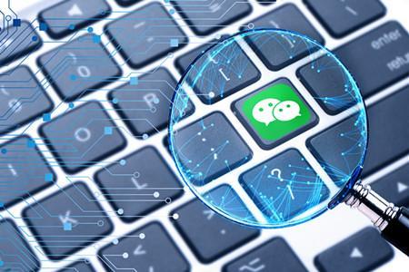 深圳软件开发公司告诉您android的APP应用市场发展如何?