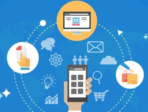 会员系统开发怎样满足消费者需求