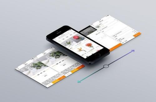 深圳app定制需要多少钱?