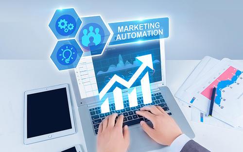 高端网站定制的竞争优势都有哪些?