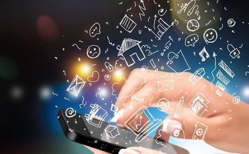手机商城APP开发