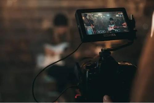 短视频+直播崛起,公众号未来趋势如何?