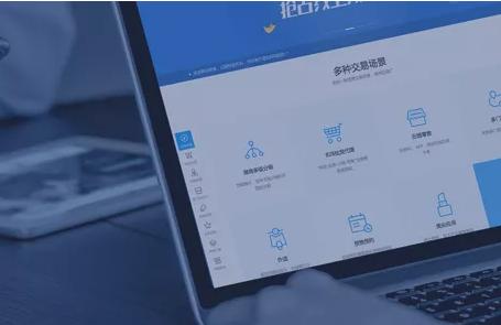 深圳java商城研发过程中,有哪些流程是一定要提前了解的?