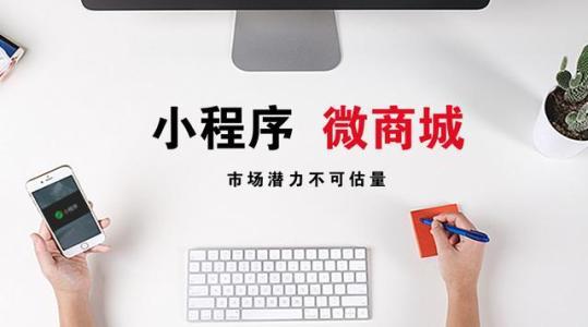 深圳小程序外包