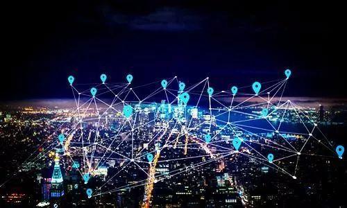 为什么产业互联网的未来是一片蓝海?