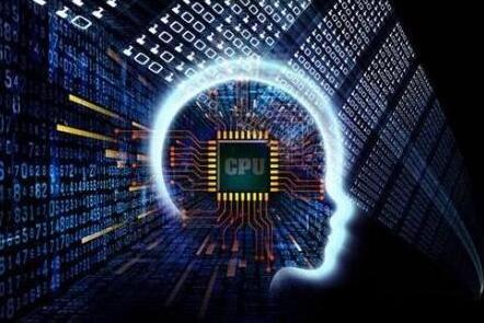 人工智能如何助力资产管理数字化转型,专家有话说
