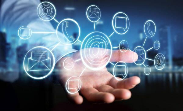 互联网+共享经济,为传统升级带来了新的希望!