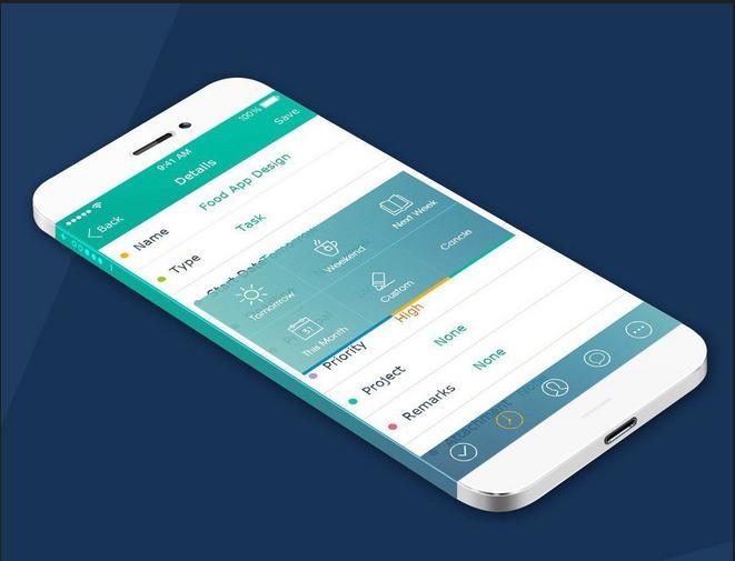 购买或定制电商软件app时的常见注意事项
