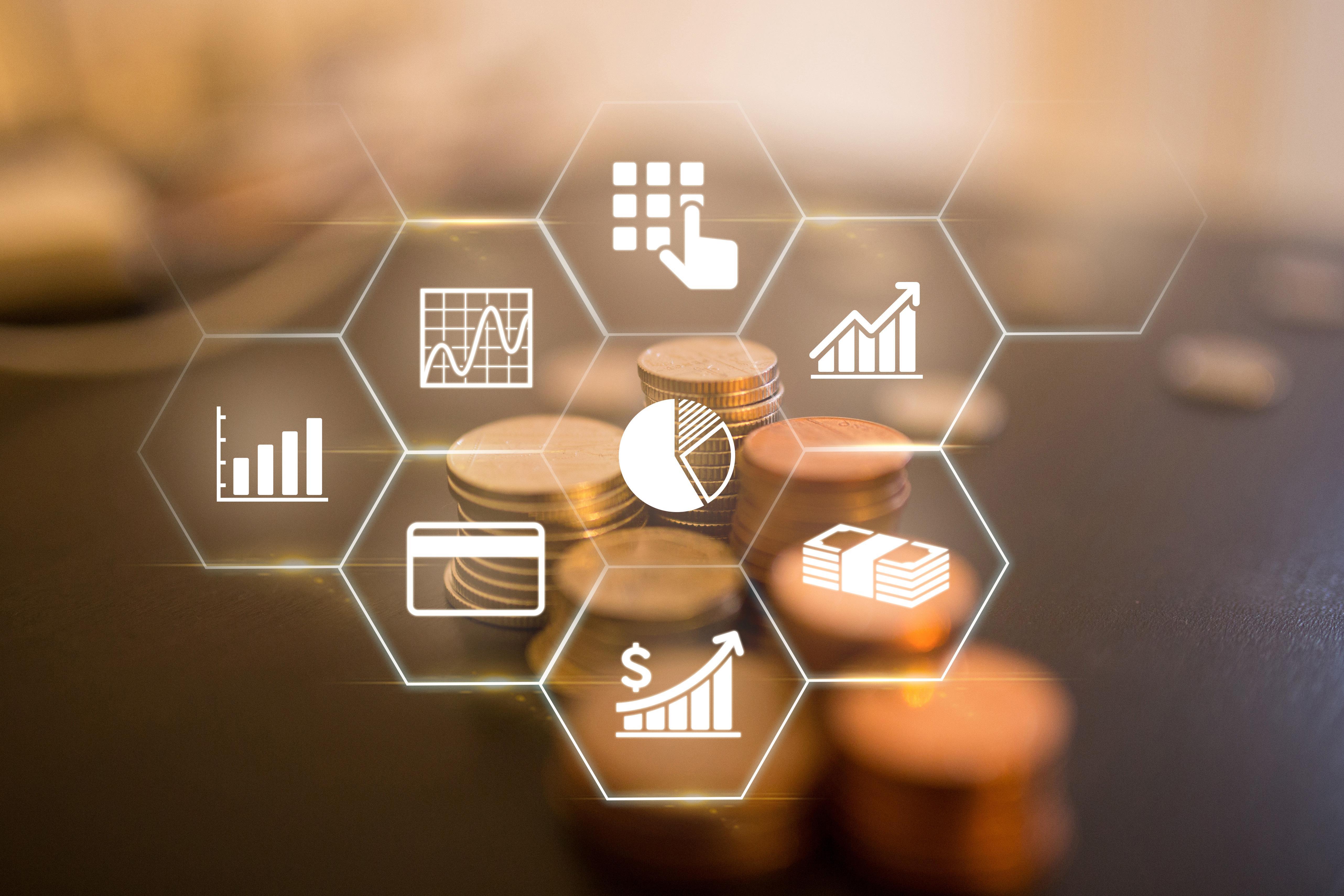 金融行业:互联网金融监管政策展望