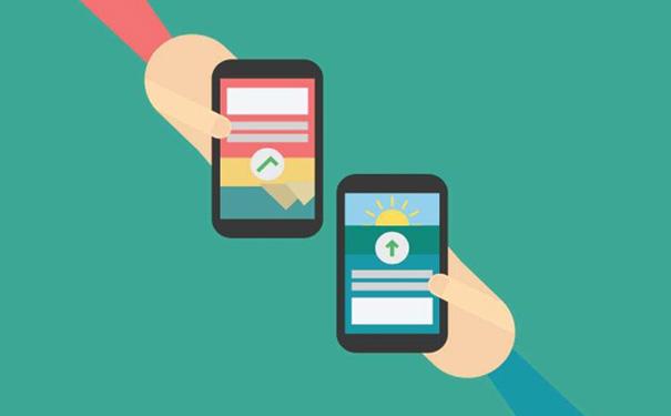 跑腿app开发可否变成 今后的新趋势?