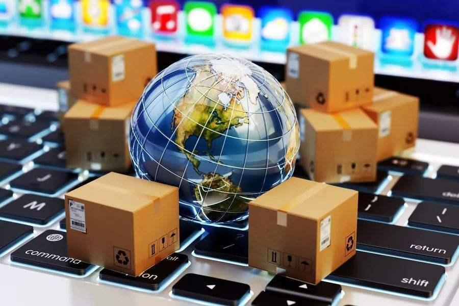 深圳电商系统开发公司怎么选择?