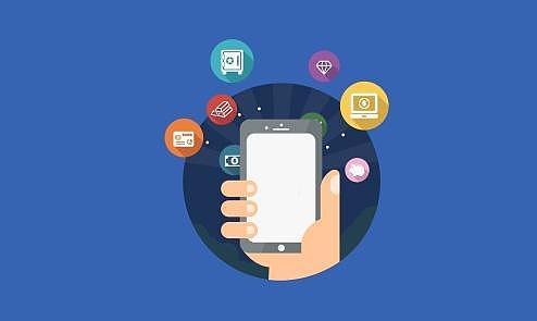 微信公众号制作对企业有什么竞争优势?